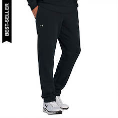 Men's Under Armour Rival Fleece Pant