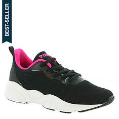 Propet Stability Strive (Women's)
