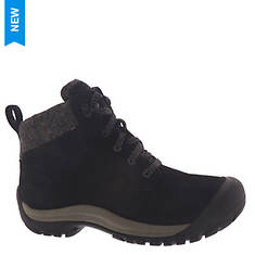KEEN Kaci II Winter Mid WP (Women's)