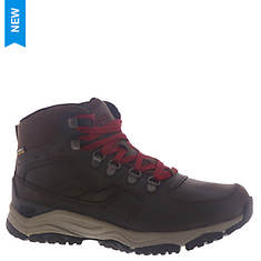KEEN Innate Leather Mid WP (Women's)