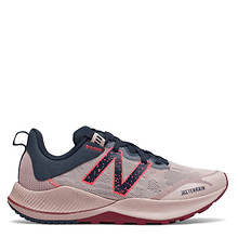 New Balance Nitrel V4 (Women's)