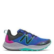 New Balance Nitrel V4 (Women's)