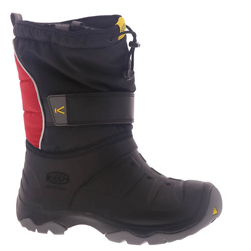 KEEN Lumi Boot II WP Y (Boys' Youth)