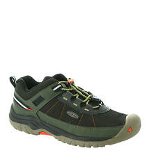 KEEN Targhee Sport Y (Boys' Youth)