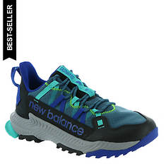 New Balance Shando (Men's)