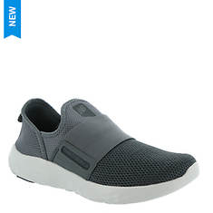 New Balance Fresh Foam Sport Slip On V2 (Men's)