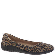 Easy Spirit Gabbie (Women's)