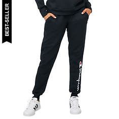 Champion Powerblend Fleece Jogger