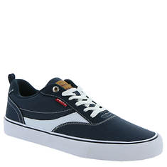 Levi's Lance CT CVS UL Suede (Men's)