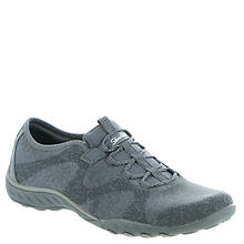 Skechers Breathe Easy (Women's)