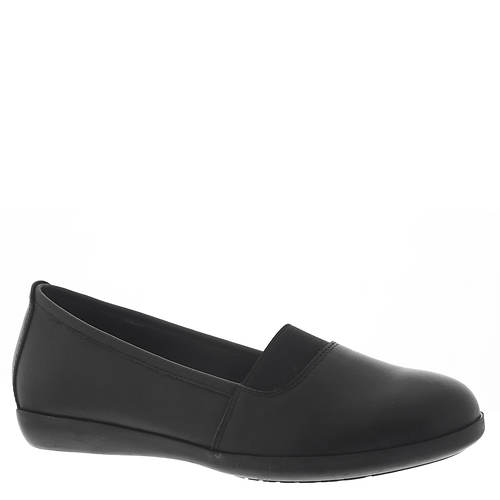 Beacon Adele (Women's)