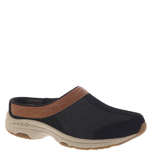 Easy Spirit Travelcoast (Women's)