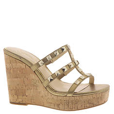 Jessica Simpson Sourie (Women's)