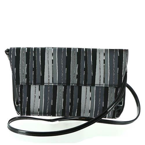 Sophisticate Handbag