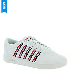 K-Swiss Classic Pro Tape Varsity (Boys' Youth)