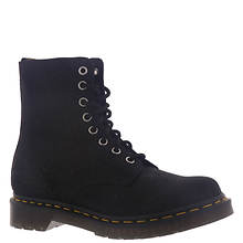 Dr Martens 1460 Pascal Glitter Ray (Women's)