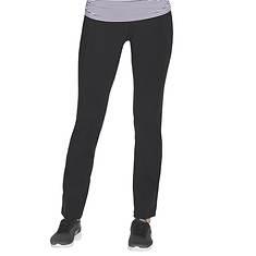 Skechers Women's GOWALK™ HW Straight Leg Pant