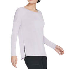 Skechers Women's Tranquil Long Sleeve Top