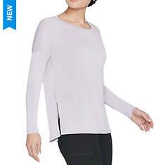 Skechers Women's Tranquil Long Sleeve Top