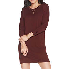 Skechers Women's On The Go Dress