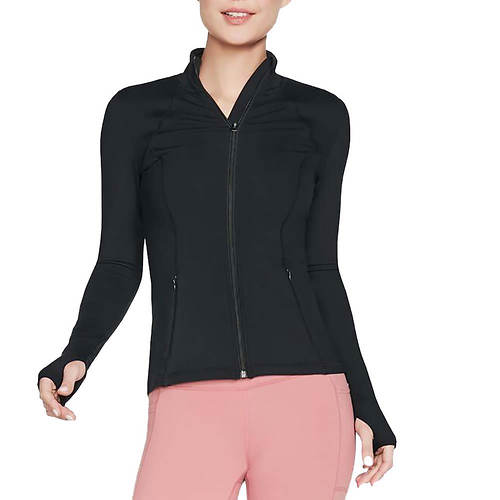 Skechers Women's GOWALK™ Mesh Jacket