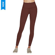 Skechers Women's GOFLEX™ HW Legging