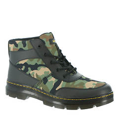 Dr Martens Bonny Tech Element (Men's)