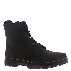 Dr Martens Combs Leather Wyoming (Men's)