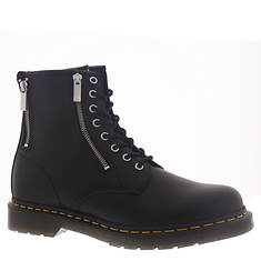 Dr Martens 1460 Zip Nappa (Men's)