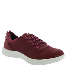 Clarks Adelia Holly (Women's)