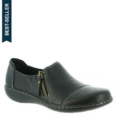 Clarks Ashland Palm (Women's)