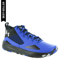 Under Armour Lockdown 5 (Men's)