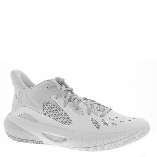 Under Armour HOVR Havoc 3 (Men's)