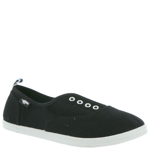 Rocket Dog Mariella (Women's)