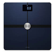 Withings Full-Body Composition WiFi Scale
