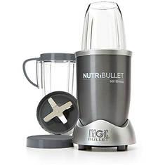 Nutribullet 8-Piece 24-oz. Blender/Mixer System