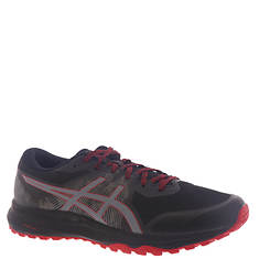 Asics Gel-Scram 6 (Men's)