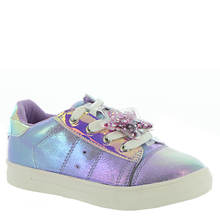 Nina Kids Karima S (Girls' Toddler-Youth)