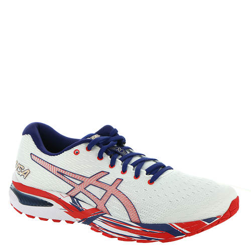 Asics Gel-Cumulus 22 (Men's)