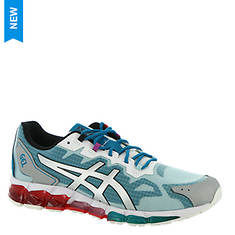Asics Gel-Quantum 360 6 (Men's)
