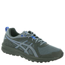 Asics Gel-Torrance Trail (Men's)