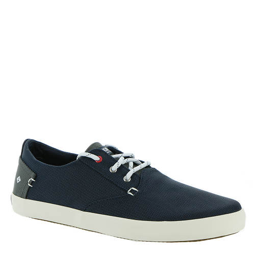 Sperry Top-Sider Bodie Washable (Boys' Toddler-Youth)