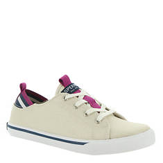 Sperry Top-Sider Hy-Port (Girls' Toddler-Youth)