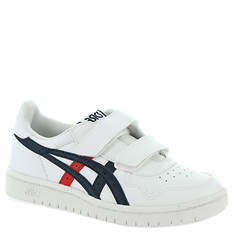 Asics Japan S PS (Boys' Toddler-Youth)