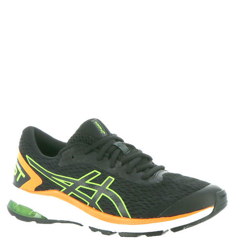 Asics GT-1000 9 GS (Boys' Youth)