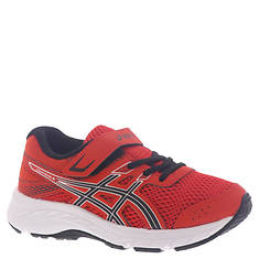 Asics Contend 6 PS (Boys' Toddler-Youth)