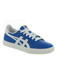 Asics Classic CT GS (Boys' Youth)