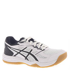 Asics Upcourt 4 GS (Kids Youth)