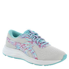 Asics Gel-Excite 7 GS (Girls' Youth)
