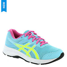 Asics Contend 6 GS (Girls' Youth)